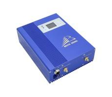 GSM+3G-усилитель для транспорта Baltic Signal BS-GSM/3G-70 AUTO фото 1