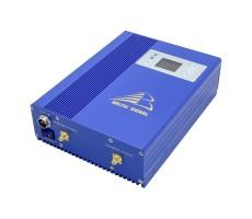 GSM+3G-усилитель для транспорта Baltic Signal BS-GSM/3G-70 AUTO фото 2