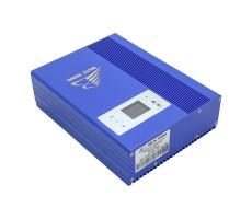 GSM+3G-усилитель для транспорта Baltic Signal BS-GSM/3G-70 AUTO фото 3