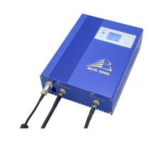 GSM+3G-усилитель для транспорта Baltic Signal BS-GSM/3G-70 AUTO фото 4