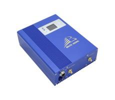 GSM+LTE+3G-усилитель для транспорта Baltic Signal BS-GSM/DCS/3G-70 AUTO фото 1