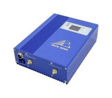 Комплект GSM/3G/LTE-усилителя в автомобиль BS-GSM/DCS/3G-70 AUTO фото 4