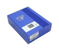 Комплект GSM/3G/LTE-усилителя в автомобиль BS-GSM/DCS/3G-70 AUTO фото 5