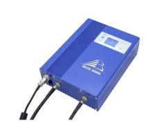 Комплект GSM/3G/LTE-усилителя в автомобиль BS-GSM/DCS/3G-70 AUTO фото 8