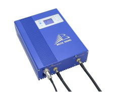 Комплект GSM/3G/LTE-усилителя в автомобиль BS-GSM/DCS/3G-70 AUTO фото 9