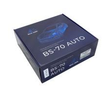 Комплект GSM/3G/LTE-усилителя в автомобиль BS-GSM/DCS/3G-70 AUTO фото 11