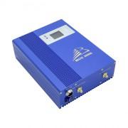 GSM+LTE-усилитель для транспорта Baltic Signal BS-GSM/DCS-70 AUTO