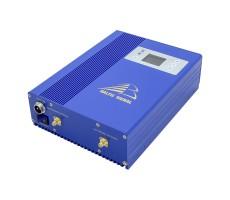Комплект GSM-усилителя в автомобиль BS-GSM/DCS-70 AUTO фото 4