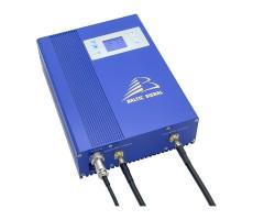 Комплект GSM-усилителя в автомобиль BS-GSM/DCS-70 AUTO фото 6