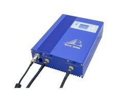 Комплект GSM-усилителя в автомобиль BS-GSM/DCS-70 AUTO фото 7