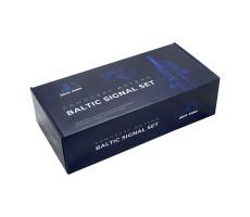 Комплект антенн Baltic Signal Set фото 7