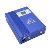 LTE+3G+4G-усилитель для транспорта Baltic Signal BS-DCS/3G/4G-70 AUTO