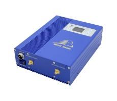 Комплект LTE/3G/4G-усилителя в автомобиль BS-DCS/3G/4G-70 AUTO фото 4