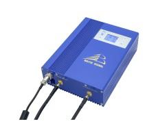 Комплект LTE/3G/4G-усилителя в автомобиль BS-DCS/3G/4G-70 AUTO фото 8