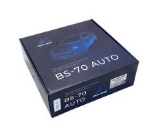 Комплект LTE/3G/4G-усилителя в автомобиль BS-DCS/3G/4G-70 AUTO фото 10