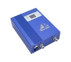 Репитер GSM+3G+4G Baltic Signal BS-GSM/3G/4G-70 SMART (70 дБ, 200 мВт) фото 1