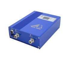 Репитер GSM+3G+4G Baltic Signal BS-GSM/3G/4G-70 SMART (70 дБ, 200 мВт) фото 2