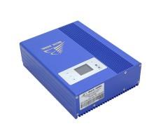Репитер GSM+3G+4G Baltic Signal BS-GSM/3G/4G-70 SMART (70 дБ, 200 мВт) фото 3