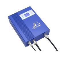 Репитер GSM+3G+4G Baltic Signal BS-GSM/3G/4G-70 SMART (70 дБ, 200 мВт) фото 4