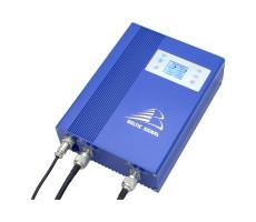 Репитер GSM+3G+4G Baltic Signal BS-GSM/3G/4G-70 SMART (70 дБ, 200 мВт) фото 5