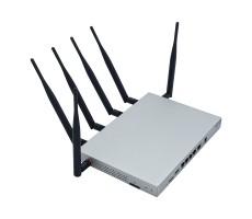 Роутер 3G/4G-WiFi ZBT WG3526 фото 6