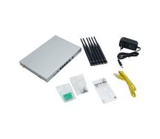 Роутер 3G/4G-WiFi ZBT WG3526 фото 7