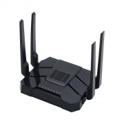 Роутер USB-WiFi ZBT WG108