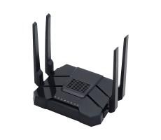 Роутер USB-WiFi ZBT WG108 фото 1