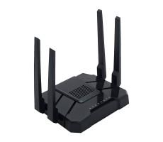 Роутер USB-WiFi ZBT WG108 фото 2