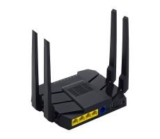 Роутер USB-WiFi ZBT WG108 фото 4