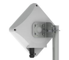 Уличный 3G/4G-роутер CAT.6 (LTE-A) NR-612 фото 4