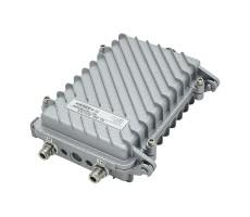 Уличный 3G/4G-роутер ZBT WE1026-H фото 3