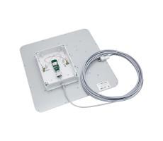Усилитель интернета на базе антенны OMEGA со встроенным модемом LTE cat.11 фото 4