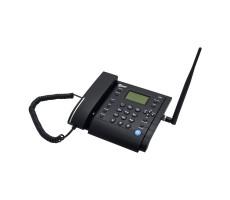 Усилитель мобильной связи на базе телефона Dadget MT3020 с антенной фото 2