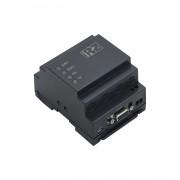 Модем 3G/4G iRZ ATM41.A RS232, RS485 Dual-Sim