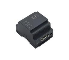Модем 3G/4G iRZ ATM41.A RS232, RS485 Dual-Sim фото 1