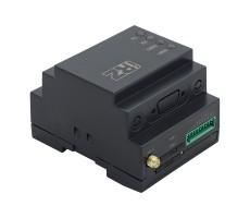 Модем 3G/4G iRZ ATM41.A RS232, RS485 Dual-Sim фото 3