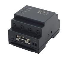 Модем 3G/4G iRZ ATM41.A RS232, RS485 Dual-Sim фото 4