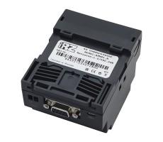 Модем 3G/4G iRZ ATM41.A RS232, RS485 Dual-Sim фото 6