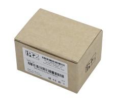 Модем 3G/4G iRZ ATM41.A RS232, RS485 Dual-Sim фото 7