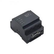Модем 3G/4G iRZ ATM41.B RS232, RS485 Dual-Sim