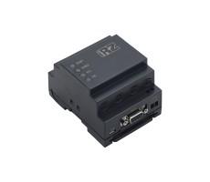 Модем 3G/4G iRZ ATM41.B RS232, RS485 Dual-Sim фото 1