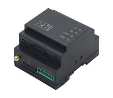Модем 3G/4G iRZ ATM41.B RS232, RS485 Dual-Sim фото 2