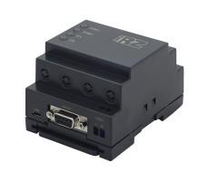 Модем 3G/4G iRZ ATM41.B RS232, RS485 Dual-Sim фото 4