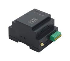Модем 3G/4G iRZ ATM41.B RS232, RS485 Dual-Sim фото 5