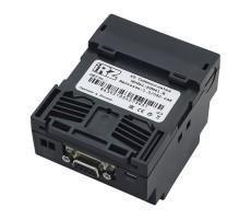 Модем 3G/4G iRZ ATM41.B RS232, RS485 Dual-Sim фото 6