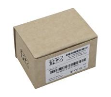 Модем 3G/4G iRZ ATM41.B RS232, RS485 Dual-Sim фото 7
