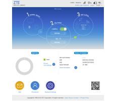 Набор для настройки антенны GSM/3G/4G/LTE фото 2
