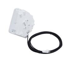 Антенна 3G/4G Petra BB MIMO UniBox-2 (Панельная, 2 х 12-15 дБ, USB 10 м.) фото 3