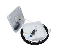 Антенна 3G/4G Petra BB MIMO UniBox-2 (Панельная, 2 х 12-15 дБ, USB 10 м.) фото 9
